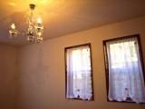 部屋ごとに照明が異なるのがうれしい。