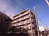 小田急江ノ島線「片瀬江ノ島」駅徒歩6分という近さ。