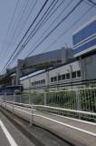 駅前のSUZUKIYA