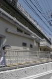 湘南モノレール「西鎌倉」駅