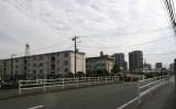 近隣の小学校に通う児童