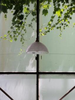 pendat light